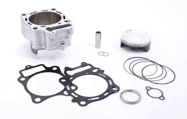 Zylinder Kit - P400210100049