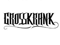 CROSSKRANK