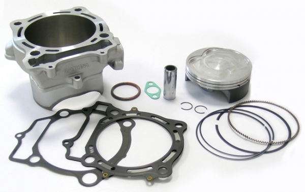 Zylinder Kit - P400510100005 - MX-Special-Parts Onlineshop für MX Motocross Enduro Sport
