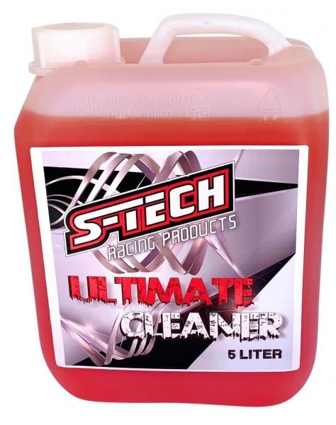 S-TECH-Reiniger-5L_com5d1e1097182df