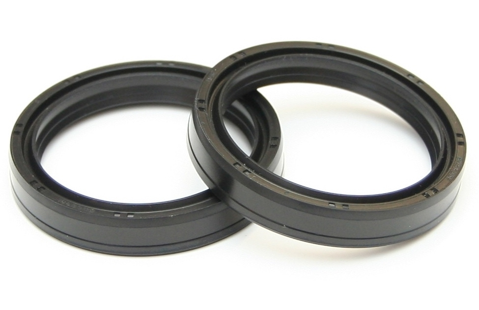 Gabelsimmerringe 35x47x10 - Marzocchi 35mm - MX-Special-Parts Onlineshop für MX Motocross Enduro Sport