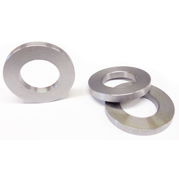 S-TECH SHIM STACK SPACER 12/3,0MM