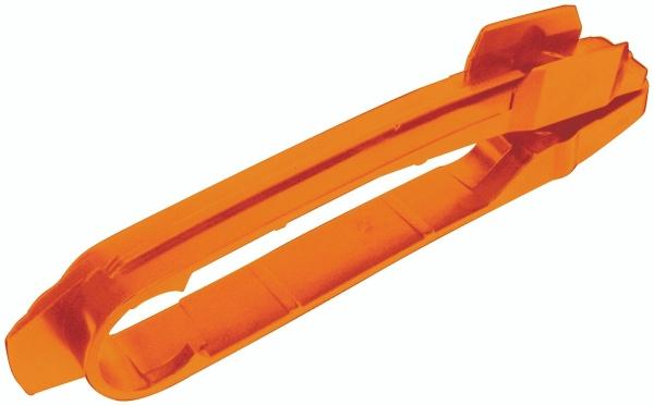 Schwingenschleifschutz KTM SX 85 (13-14) - orange