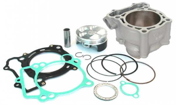 Zylinder Kit BIG BORE - P400485100012 - MX-Special-Parts Onlineshop für MX Motocross Enduro Sport