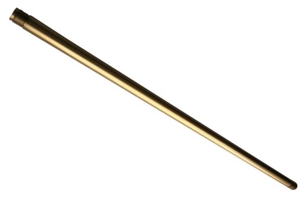 Gabel-Kolbenstange Showa (12.50 x 405.50, Di=7.00)