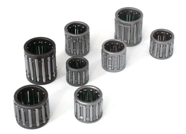 Nadellager für Kolbenbolzen 12 x 16 x 15.3 mm - MX-Special-Parts Onlineshop für MX Motocross Enduro Sport
