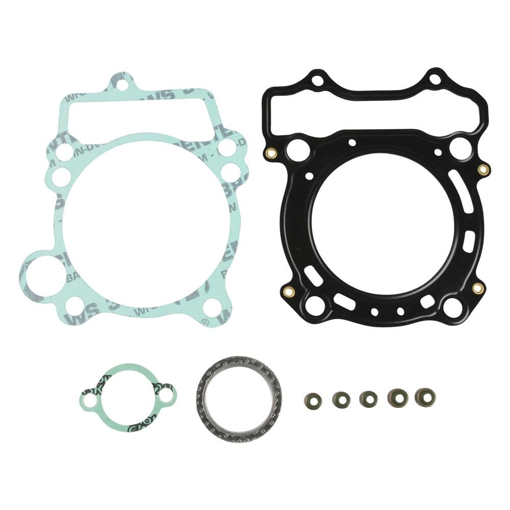Top-End Dichtsatz - P400485600039 - MX-Special-Parts Onlineshop für MX Motocross Enduro Sport