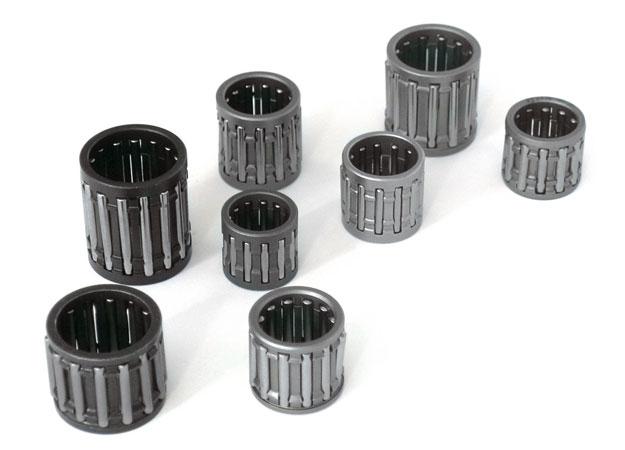 Nadellager für Kolbenbolzen 16 x 20 x 19.8 mm - MX-Special-Parts Onlineshop für MX Motocross Enduro Sport