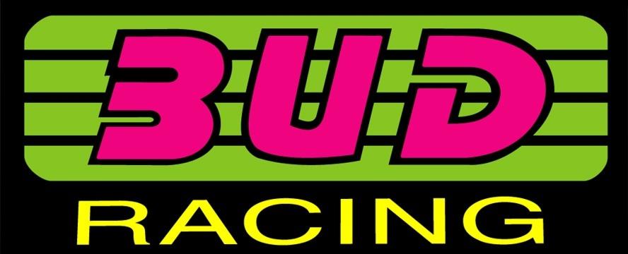 BUD RACING