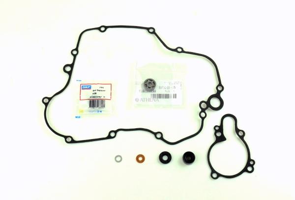 Wasserpumpen REP - KIT - P400250475003