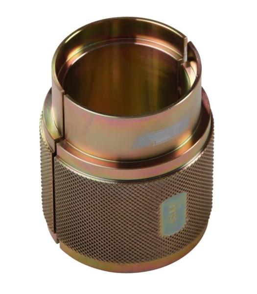 S-TECH Simmerring-Eintreiber D=49/50 mm