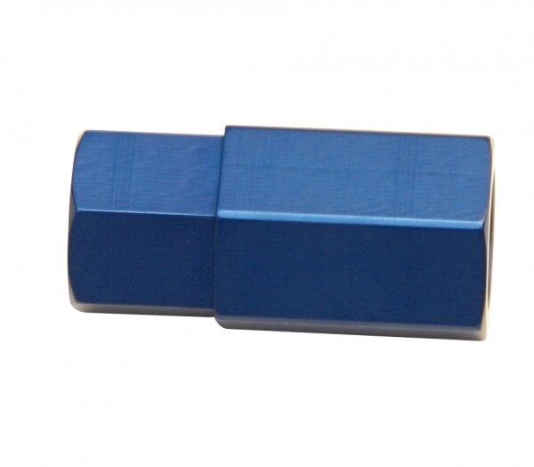 Adaptereinsatz für die Cartridge KYB