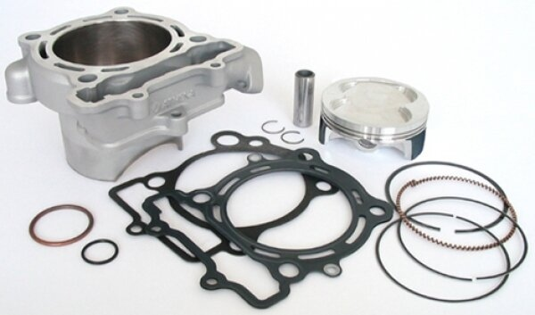 Zylinder Kit - P400250100016 - MX-Special-Parts Onlineshop für MX Motocross Enduro Sport