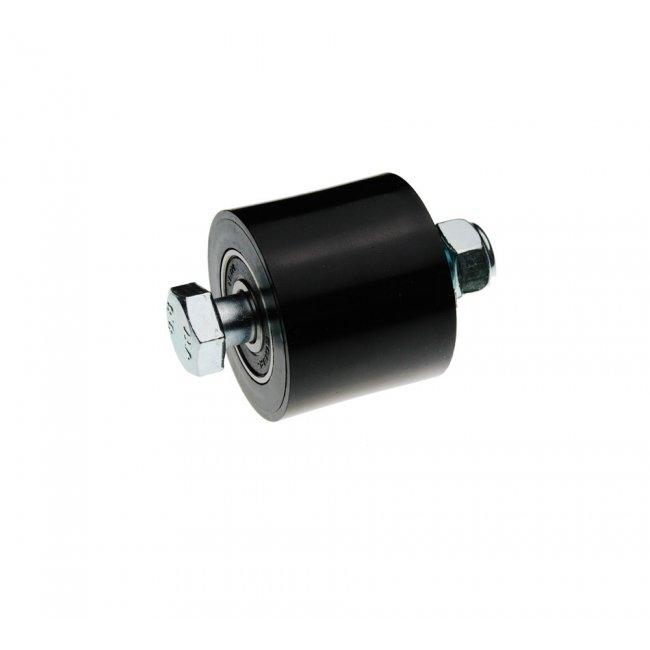 S-TECH Kettenrolle unten 38 x 28 mm - MX-Special-Parts Onlineshop für MX Motocross Enduro Sport