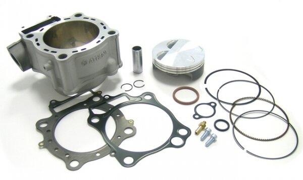 Zylinder Kit - P400210100020