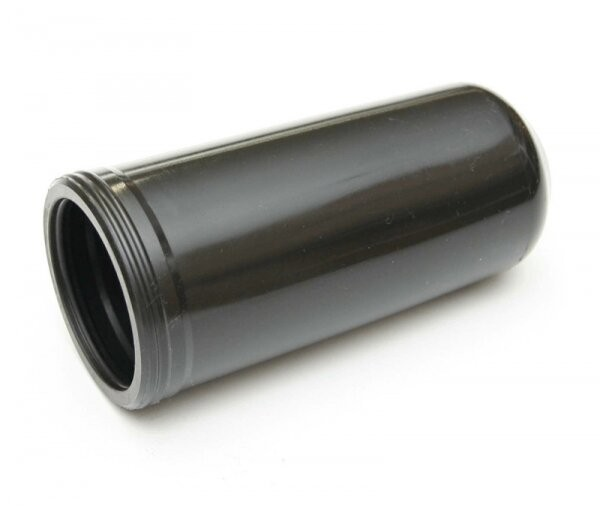 Stickstoffblase (Bladder) KYB 64 x 61.5