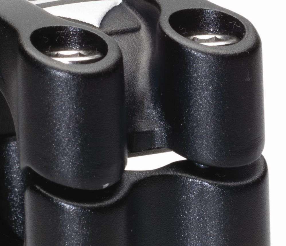 EASTON ERSATZSCHRAUBEN für 35 mm Lenkerklemmen - EASTON ERSATZSCHRAUBEN für 35 mm Lenkerklemmen