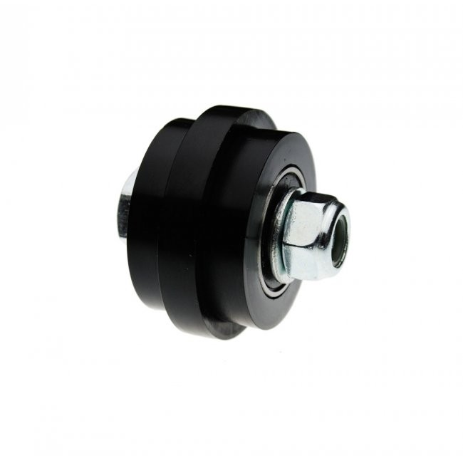S-TECH Kettenrolle unten 38 x 20 mm - MX-Special-Parts Onlineshop für MX Motocross Enduro Sport