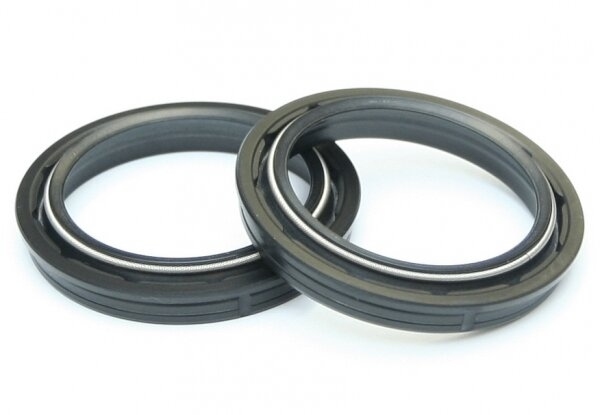 Gabel-Staubkappen 35x48 (SHOWA 35) - MX-Special-Parts Onlineshop für MX Motocross Enduro Sport