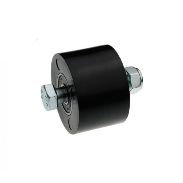 S-TECH Kettenrolle unten 41 x 28 mm