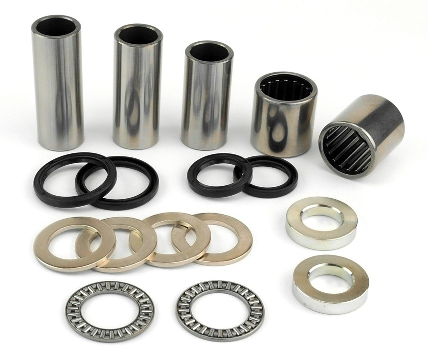 S-TECH Schwingenlager-Kit CR 85/CRF 150 - MX-Special-Parts Onlineshop für MX Motocross Enduro Sport