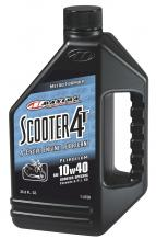 Maxima SCOOTER 4T - 1 Liter