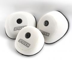 S-TECH Luftfilter GASGAS (fire resistant)