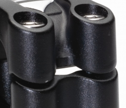 EASTON ERSATZSCHRAUBEN für 35 mm Lenkerklemmen