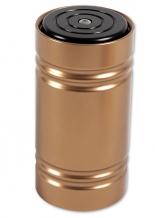 K-TECH Bladder-Kit für WP Federbeine (53x115)