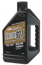 Maxima CASTOR 927 - 1 Liter