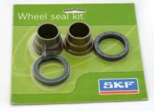 SKF Radlager-Dichtkit hinten