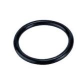 O-Ring für WP Dichtkopf 5018