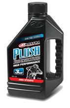 MAXIMA PLUSH SUSPENSION FLUID SAE3