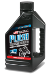 MAXIMA PLUSH SUSPENSION FLUID SAE5