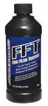 Maxima FFT - Luftfilteröl