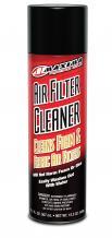 Maxima AIR FILTER CLEANER - Luftfilterreiniger