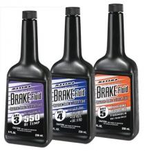 Maxima BRAKE FLUID - Bremsflüssigkeit DOT 5