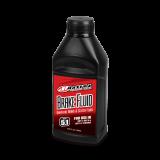 Maxima UNV  BRAKE FLUID - Bremsflüssigkeit DOT 5.1