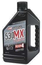Maxima 530MX - 1 Liter