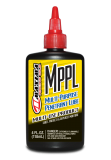 Maxima MPPL - Multifunktionsöl