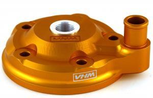 VHM Zylinderkopf KTM SX50 / TC50
