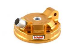 VHM Zylinderkopf KTM SX250 / TC/TE250