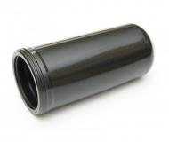 Stickstoffblase 64 x 63mm (für Bladder-Kit 16->)