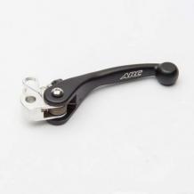 ARC Flex-Kupplungshebel - CL-105C
