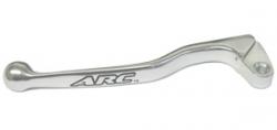 ARC Kupplungshebel - CL-801