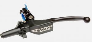 ARC Kupplungsarmatur RC8