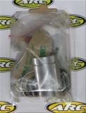 ARC Ersatzteil-Kit für AXIS Rotationsmechanismus