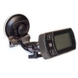 KfZ-Halter für MD60LOG