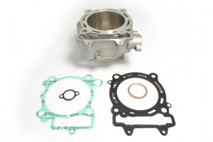 EASY Zylinder - EC250-009