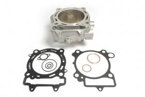 EASY Zylinder - EC250-016